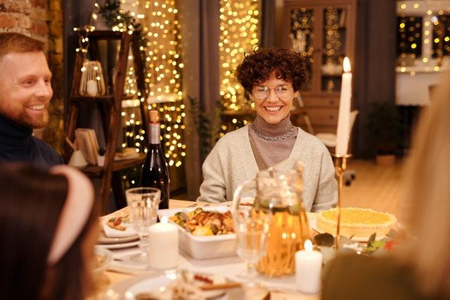 Sieraden voor de Kerst: passend bij elke gelegenheid