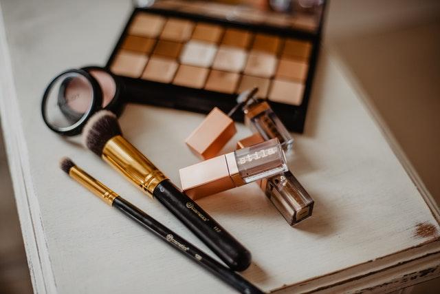 Dit moet je weten als je binnenkort make-up gaat kopen